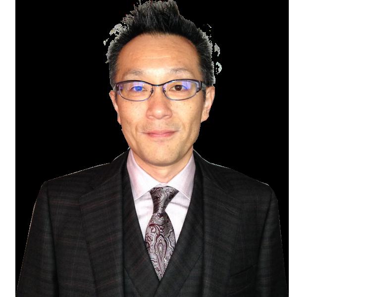 神奈川県厚木市の、*本厚木駅から徒歩5分*のビルにある_会計事務所業界で上位5%に入る規模の業務を行う_*50代の税理士*が経営する税理士事務所です。